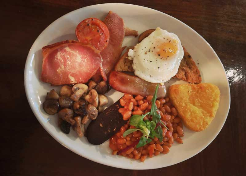 All-Day-Breakfast
