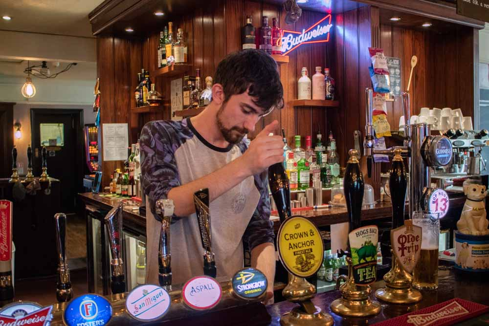 The-Crown-and-Anchor-Winchester-9
